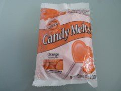 deco-de-gateaux-candy-melts-orange[1]