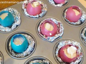 cupcakes de paques cuits dans coquille d'oeuf eas-copie-19