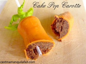 cake pops carotte cake pop carotte recette (1)