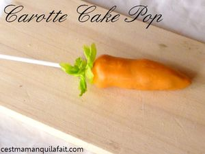 cake pops carotte cake pop carotte recette (6)