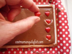 FAIRE DES TABLETTES DE CHOCOLAT DE LA SAINT VALENT-copie-2