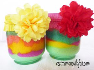 gateau arc en ciel cuit dans un pot rainbow cake i-copie-10