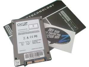 ssd complet2