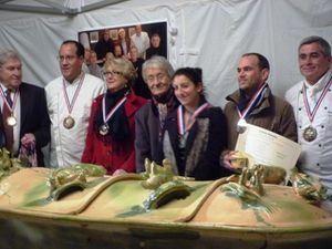 concours-terrines-blog-culinaire-029.jpg
