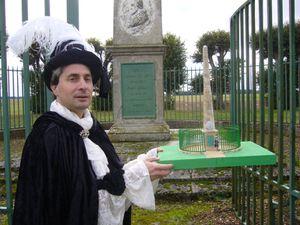 Richard-buhan-maquette-obelisque-ivry-la-bataille-epieds-20.JPG