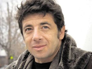 Pin PATRICK BRUEL ��� Champs Elys��es 16 F��vrier 2013 Photo on Pinterest
