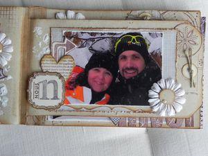 visuel souvenirs d'hiver 006-copie-1