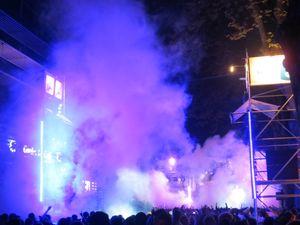 FEVRIER-2014-5031.JPG
