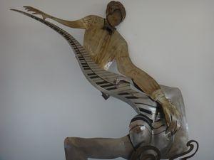 Sculpture-de-P-Meriguet.JPG