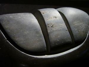 61-1.Detail-Origine.jpg