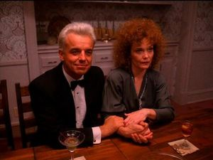 Twin_Peaks_The_Definitive_Gold_Box_Edition_11944988669800.jpg