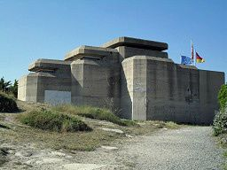 Le-Grand-blockhaus.JPG