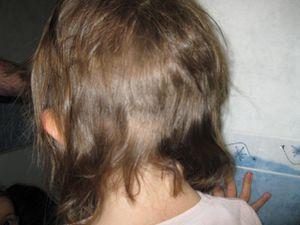 coupe-de-cheveux-par-Lena--4-.JPG