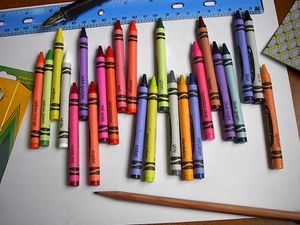 Crayola_24pack_2005.jpg
