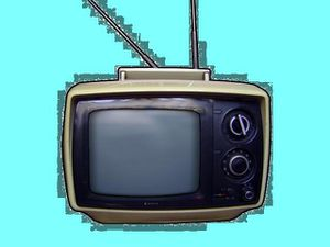 TVset_Antik_copy-copie-1.jpg