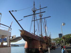 Dubrovnik-Montenegro-1228.JPG