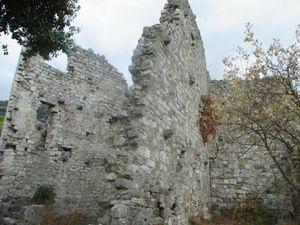Dubrovnik-Montenegro-1789.JPG