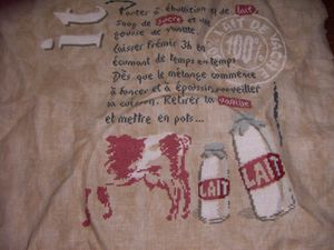 broderie 073