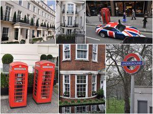 london-copie-1
