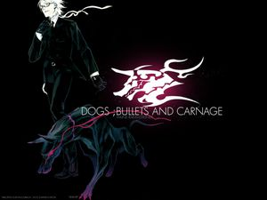 Haine-wallpaper-dogs-bullets-and-carnage-3688977-1024-768--.jpg