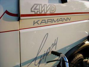Karmann T3 Wohnmobil Gipsy2