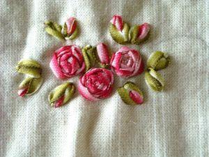 1--fleurs-01.jpg