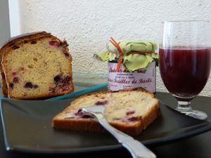 cake-aux-fruits-rouges.JPG