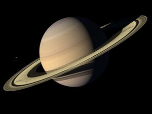 Saturne.jpg