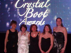 Cristal-boots.jpg