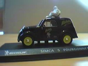 Simca-5-camionnette-Michelin.jpg