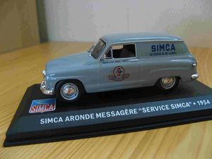 Simca-aronde-break-Messag-re-Service-Simca-1954-Altaya.jpg