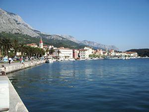 j2b-Makarska-et-la-cote.jpg