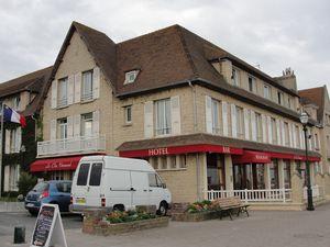 2011.0803-1519-le-Clos-Normand.JPG