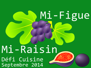 defi-mi-figue-mi-raisin.400x300[1]