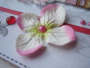 détail fleur 2