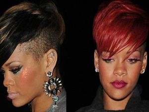 rihannas_red_hair_hot_or_not.jpg