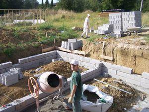 2012-07-22 chantier (2)