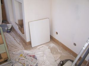 2012-06-17 chantier (24)