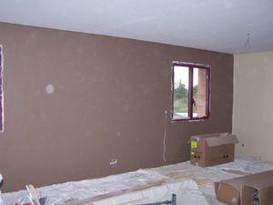 2012-07-08 chantier (1)