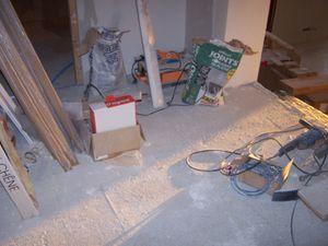 2012-07-15 chantier (11)