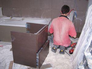 2012-06-23-chantier--14-.JPG