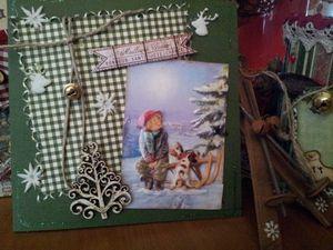 2012-12-16-12.50.58.jpg