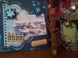 2012-12-16-12.51.23.jpg