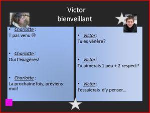 DIALOGUE-BIENVEILLANT-VICTOR.JPG