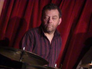 François Laudet