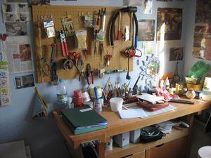atelier-bricolage-avez-amenage-atelier-bricoler 157734