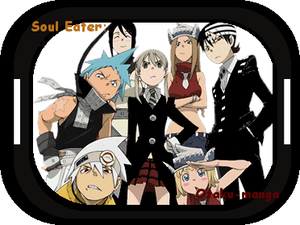 Soul-Eater-icone-00.png