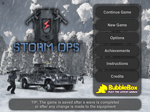 storm_ops1.png