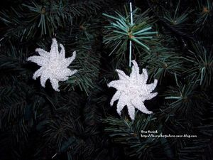 edelweiss-crochet-decoration-sapin-Noel.jpg