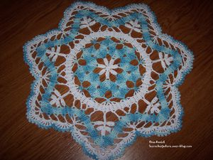 napperon-etoile-decoration-crochet